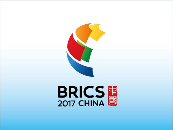 Kulangsu's famous violist Jing Yang to play and talk in English, live on international CGTN TV, for BRICS, Monday, Sept 4, 8-9:30pm